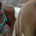 fryzury ogon konia